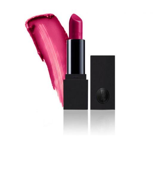 Les Lèvres-Rouge intense SOTHYS®