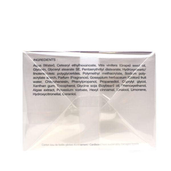 Hydrater - Nourrir-Mousse hydratante cushion SOTHYS®