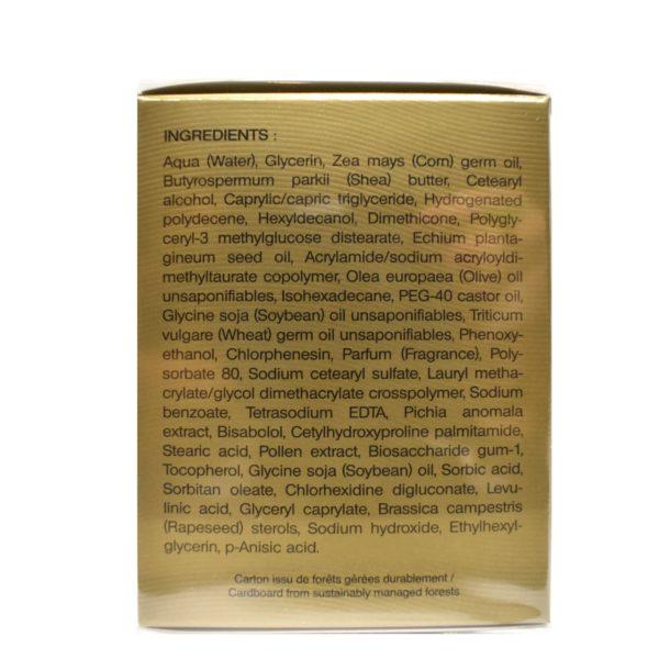 Nourrir-Crème nutritive confort SOTHYS®
