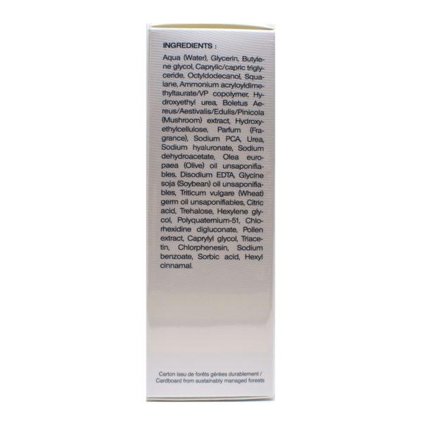 IDEES CADEAUX - NOEL 2016-Masque Hydra-lissant SOTHYS®