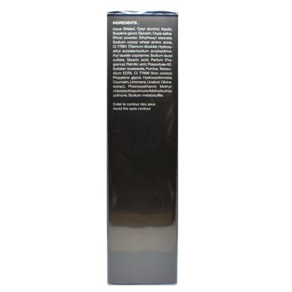 Nettoyer-Nettoyant énergisant visage SOTHYS®