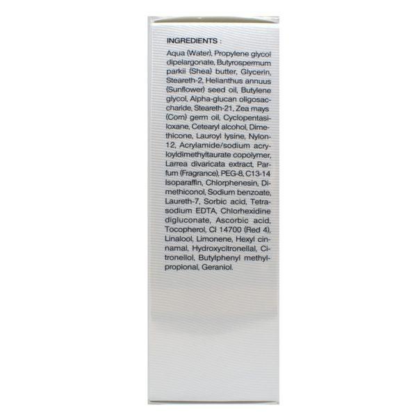 Entretenir-Emulsion douceur SOTHYS®
