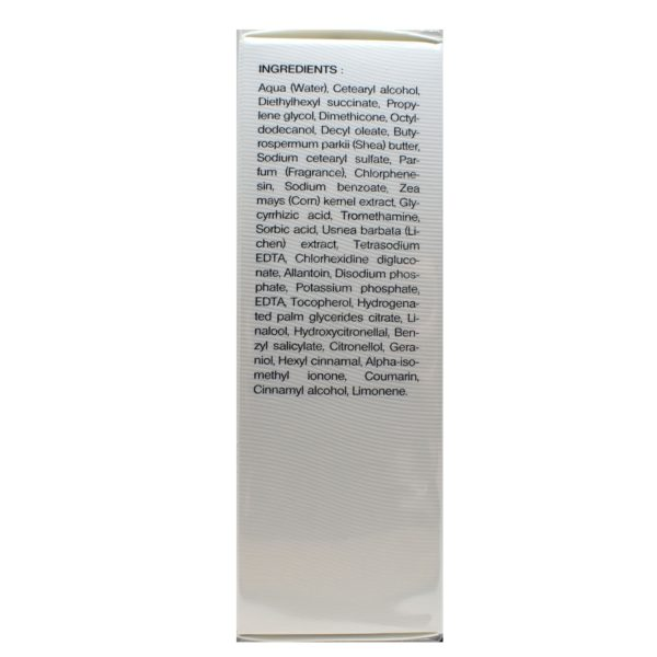 Peaux Grasses / imperfections-Crème réparatrice SOTHYS®
