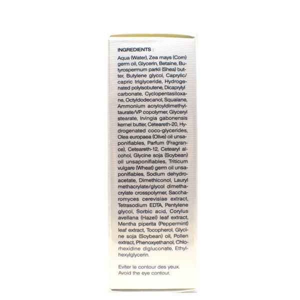 Peaux à rougeurs diffuses-Crème protective Clarté & Confort SOTHYS®
