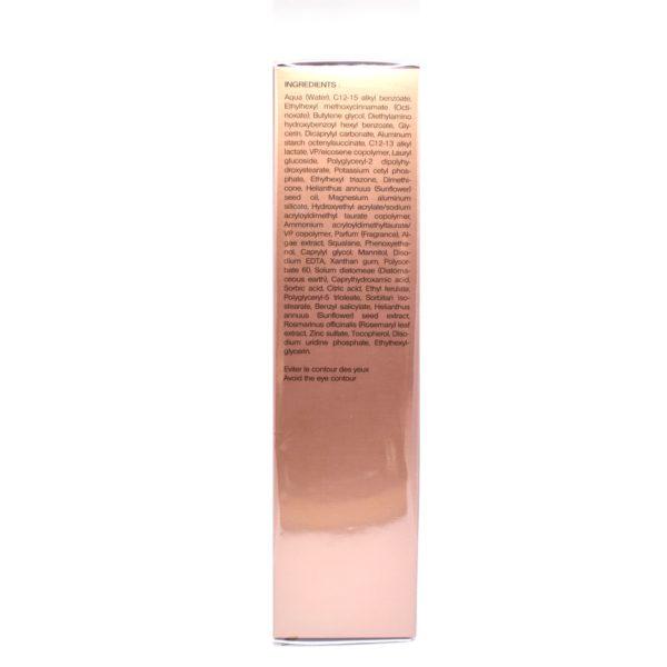Protéger la peau-Fluide protecteur SPF 20 - Visage et corps SOTHYS®
