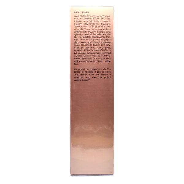 Accueil-Sublimateur de bronzage visage et corps SOTHYS®