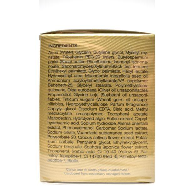 Crèmes jeunesse-Crème redensifiante jeunesse SOTHYS®