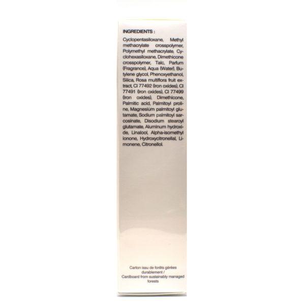 Sothys Maquillage-Perfecteur de teint - Pore refiner system SOTHYS®