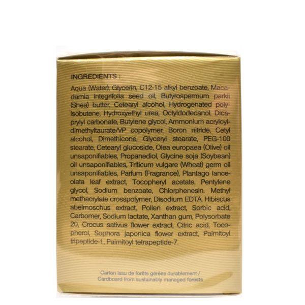 Crèmes jeunesse-Crème fermeté jeunesse SOTHYS®