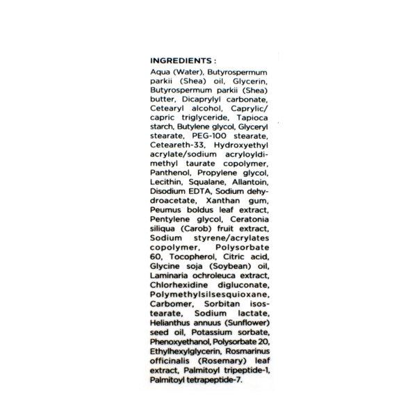 Régénérer - Cosméceutique-Baume réparateur SOTHYS®