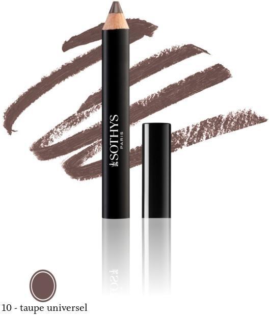 Sothys Maquillage-Crayon sublimateur sourcils SOTHYS®