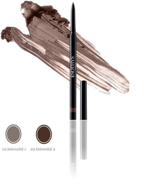 Sothys Maquillage-Stylo sourcils SOTHYS®
