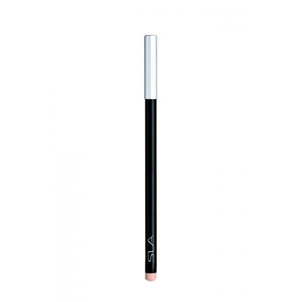 Correcteurs-Crayon spécial correctiv SLA Paris