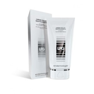 LPG-Crème micro peeling éclat LPG®