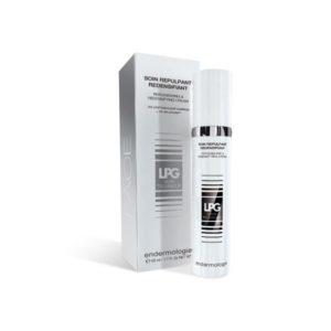 LPG-Soin repulpant redensifiant LPG®
