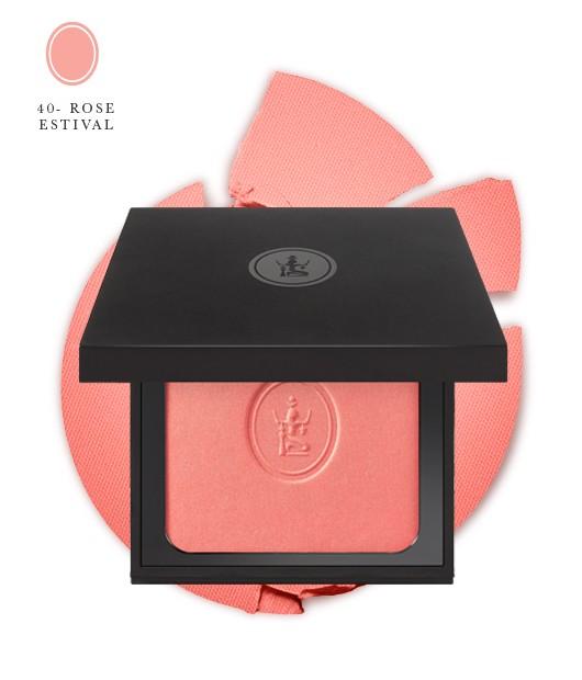 Boutique Sothys-Blush Sothys 40 - rose estival SOTHYS®