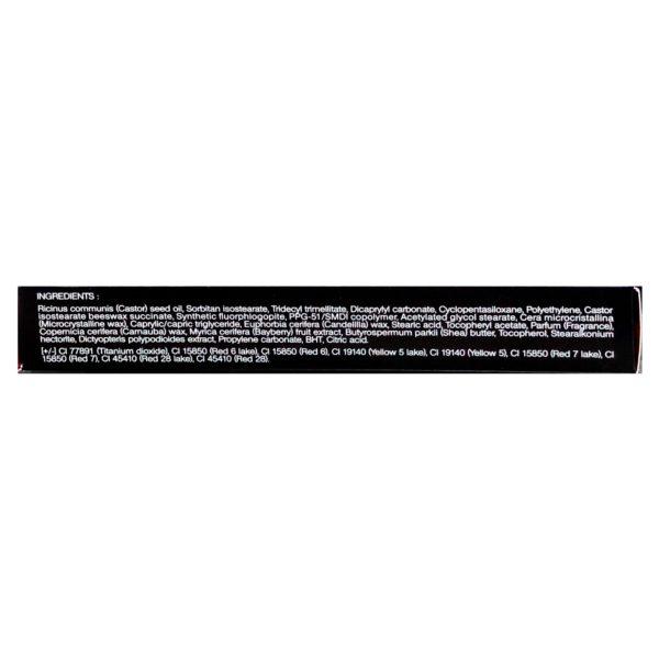 Boutique Sothys-Stylo lèvre 10 fuchsia fauve SOTHYS®
