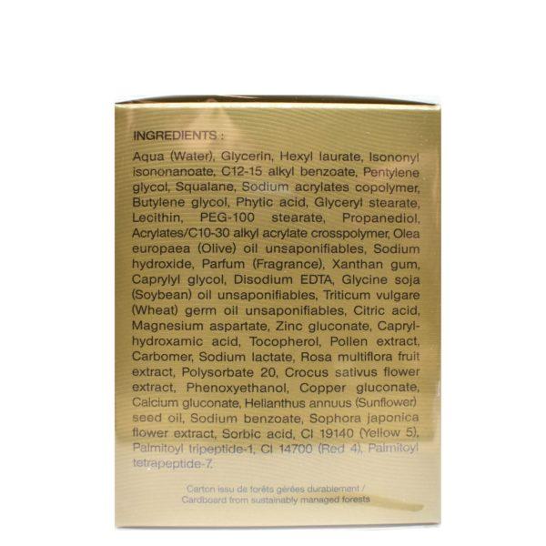 Hydrater-Crème hydratante CONFORT jeunesse Hydra 3Ha SOTHYS®