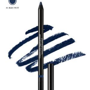 Boutique Sothys-Crayon yeux regard profond - n°30 bleu nuit - SOTHYS®