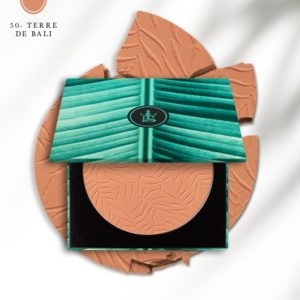Boutique Sothys-Poudre bronzante 50 Terre de Bali SOTHYS®